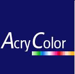 AcryColor GmbH